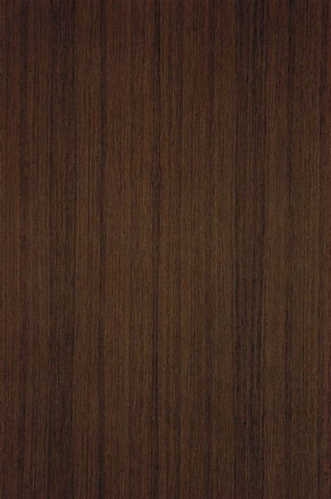 laminated wood decorative laminates hpl laminate wood grain series