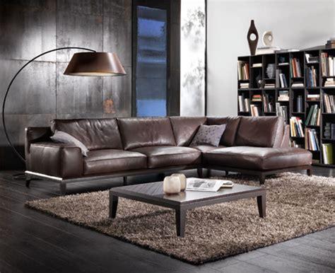 divani natuzzi offerte opera divani divani by natuzzi divani a due o pi 249