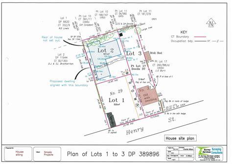 What Is Survey - topographical surveys tl survey services