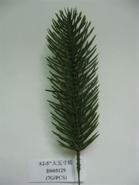 pvc christmas tree leaves view christmas film longstar