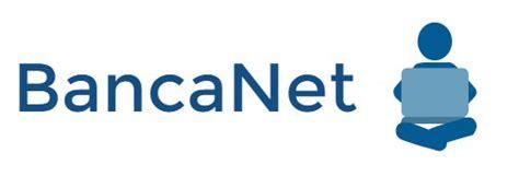 Banamex Bancanet   banamex bancanet funcionamiento horarios y tarifas rankia