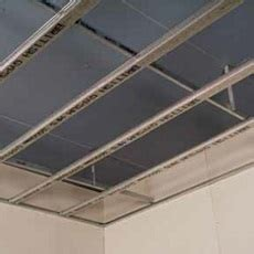 Gyplyner Universal Ceiling by Gypsum Site Book Floor Ceiling And Soffit Systems