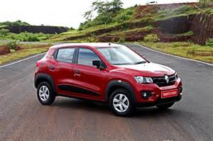 Renault Kwild Renault Kwid Expert Review Kwid Road Test 206314 Cartrade