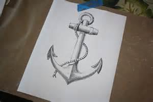 drawing ideas drawing ideas trusper