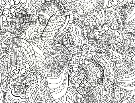 mandala coloring pages for anxiety mandalas et coloriages abstraits imprimables pour soulager