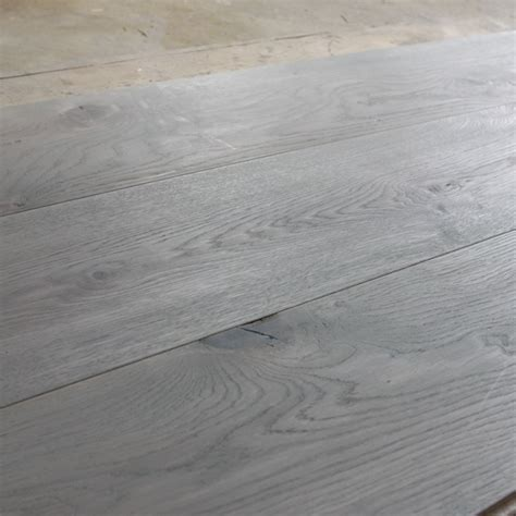 3 layer engineered oak scratch resistant hardwood floors
