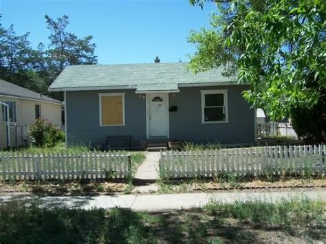 947 teller ave grand junction co 81501 foreclosed home