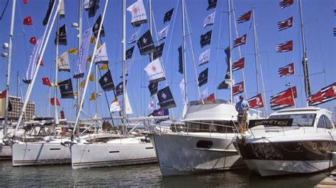 boat shows in california changes for california boat shows gt gt scuttlebutt sailing news