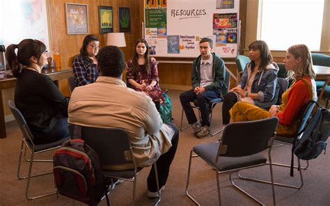 actor atypical netflix actors with autism join netflix series atypical
