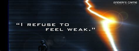 theme quotes ender s game enders game important quotes and explained party