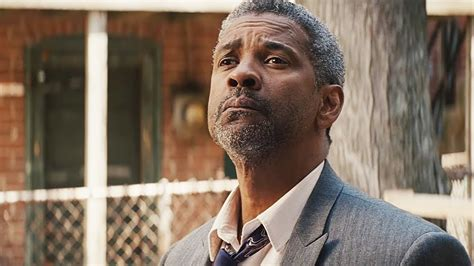 denzel washington jazz movie fences denzel washington interview buzz magazine