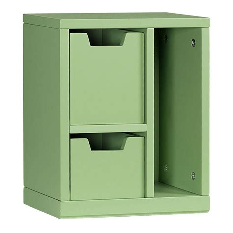 homedepot craft martha stewart living craft space 3 cubby right cubby