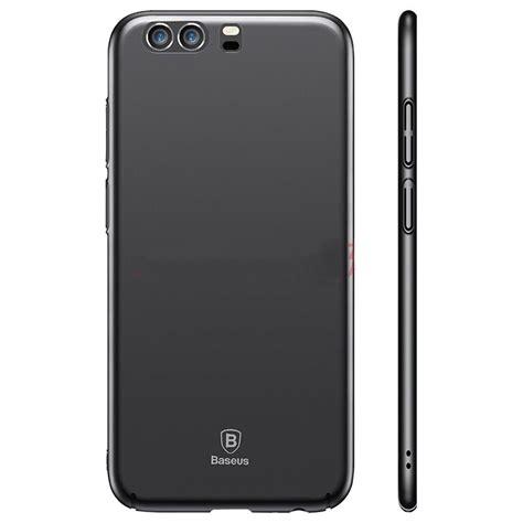 Baterai Power One Huawei Hb505076rbc baseus thin for huawei p10 black jakartanotebook