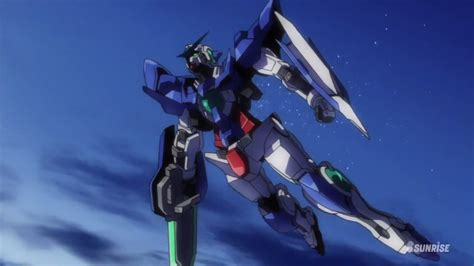 wallpaper gundam exia gundam exia 19 cool hd wallpaper animewp com
