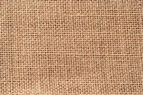 stock pattern viewer jute pattern free stock photo public domain pictures