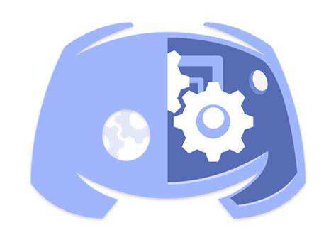 discord bot maker what s going down in discord town discord blog