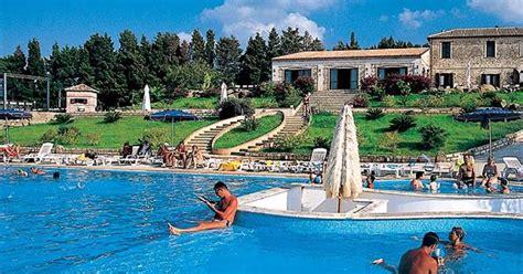hotel terrazzo sul mare tropea sito ufficiale villaggio cing dolomiti sul mare briatico vibo valentia