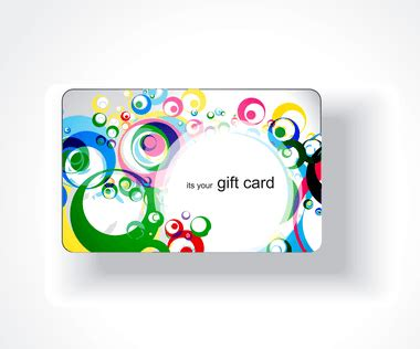 Spa Wish Gift Card Discount - atlantis spa in ottawa ottawa s original day spa manicure massage