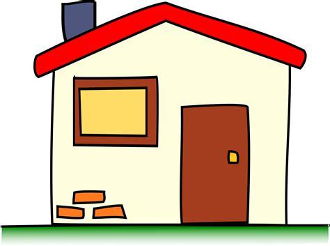 casa clipart clipart my house