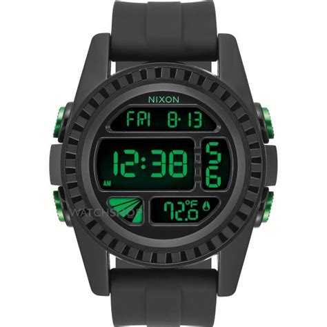 15 best digital watches for wristwatch guide the