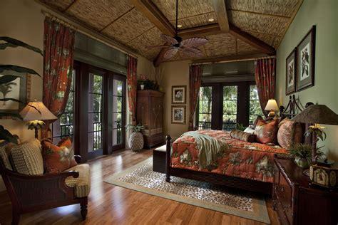 design colonial home interior design joy studio design interior pics of a colonial house joy studio design