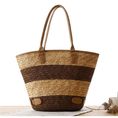 Designer Purse Discount Alert 20 Your Favorites At Shopbop by 2017 New Straw Bag Summer Handbag Causal