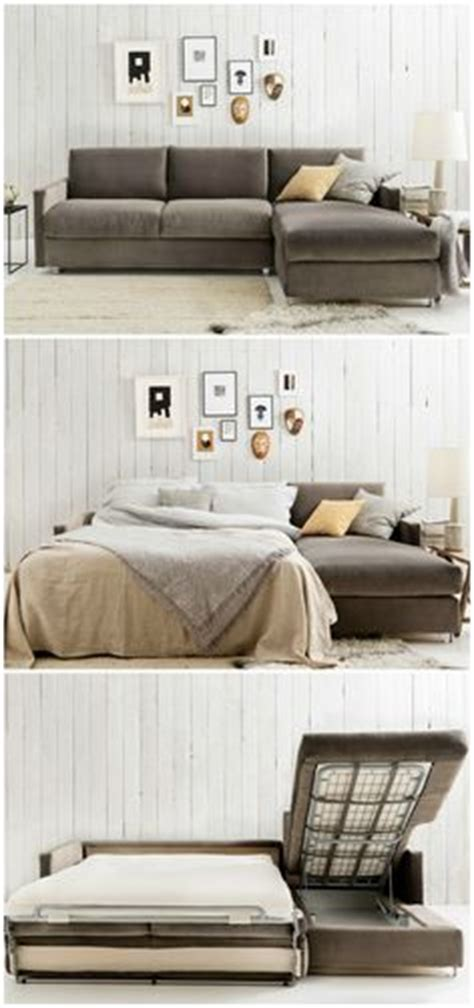 beds that look like couches 1000 ideas about sofa beds on futon sofa