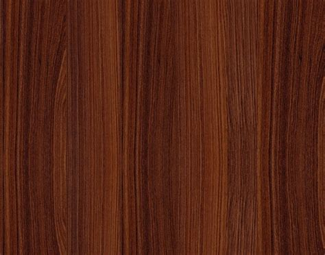 Wood Grain Wallpaper by Brown Wood Grain Wallpaper Download Download 3d House