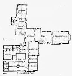 ahwahnee hotel floor plan ahwahnee hotel floor plan 28 images 100 ahwahnee hotel