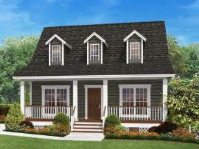 house plans designs floor plans house building plans country cottage house plans with porches small country