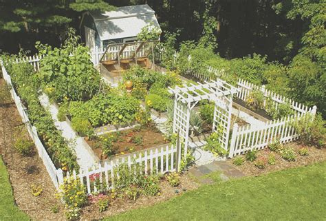 new vegetable garden ideas for small spaces creative