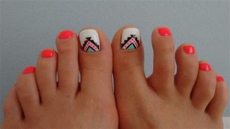imagenes de uñas decoradas sencillas para los pies decoracion de u 241 as los mejores 230 dise 241 os modelos y