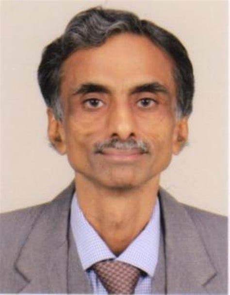 Iim Executive Mba Quora by Who Are The Most Approachable Professors At Iim Lucknow