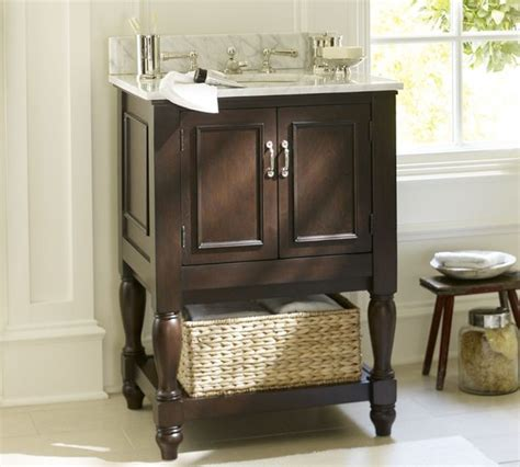Console Bathroom Vanities Newport Single Mini Sink Console Lovely Home Interior Design Idea