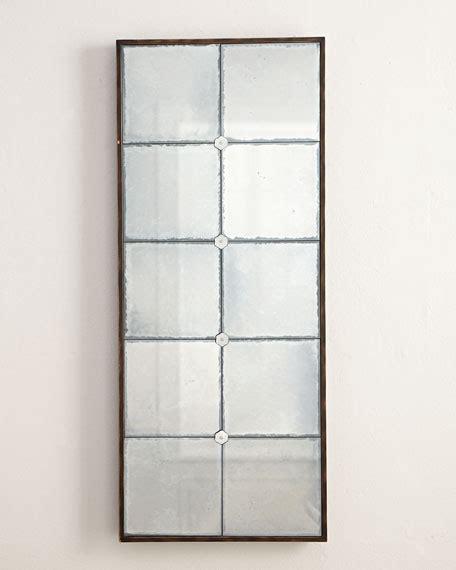 mirror wall panels upton mirrored wall panel