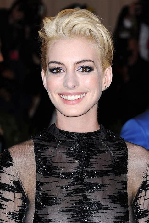 pinks new haircut 2015 hair colors 2015 go blonde to be on trend hairstyles