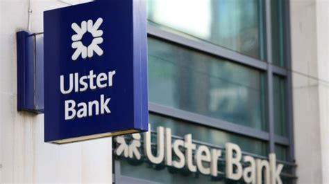 ulster bank emergency number a issued to ulster bank ireland south east radio
