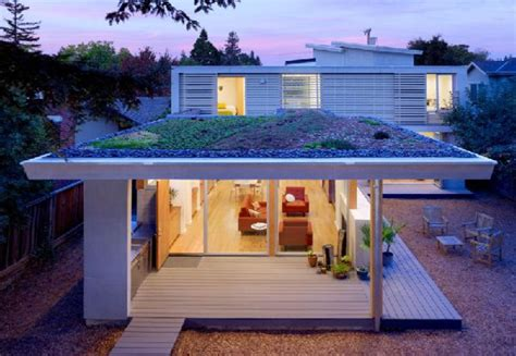 home design menlo park attractive vacation journey places family trip suggestions in the northeast united states of