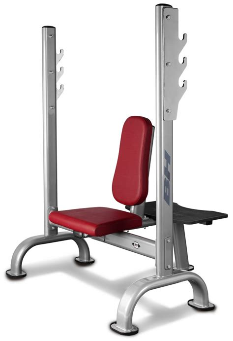 bench shoulder press shoulder press bench bh fitness chandler sports