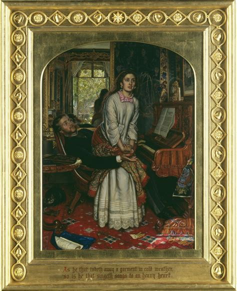 libro reflections van eyck and reflections van eyck and the pre raphaelites at london the culture concept circle