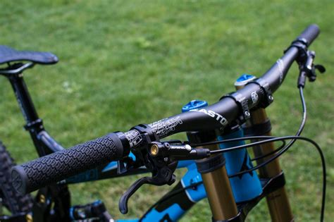 Handlebar Mtb United Standar 35mm vs 31 8mm handlebars ride more bikes