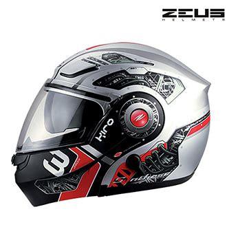Helm Zeus Modular helma zeus modular furious zeus helmets darkbiker cz