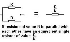 resistor values ks3 resistors in parallel bitesize 28 images intermediate 2 bitesize physics series and parallel