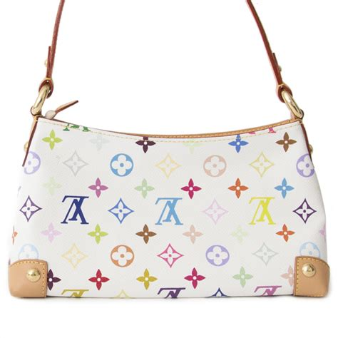Bag Tas Louis Vuitton Cluny Mm 2 buy authentic vintage louis vuitton with labellov