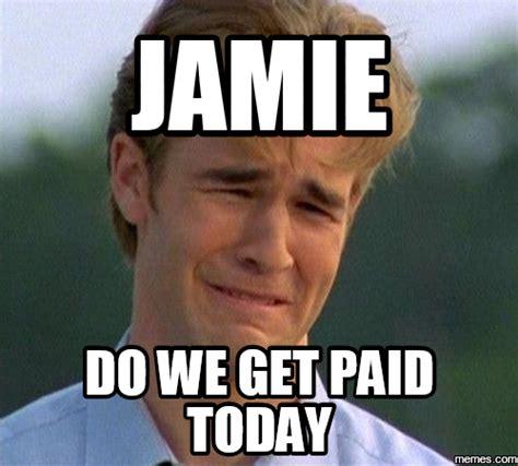 Jamie Meme - home memes com