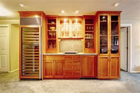 Imperial Cabinets by Imperial Cabinet Company