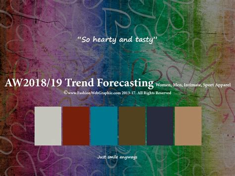 217 best images about 2017 2018 trend forecasts on 217 best images about fashion aw 2018 2019 trends on