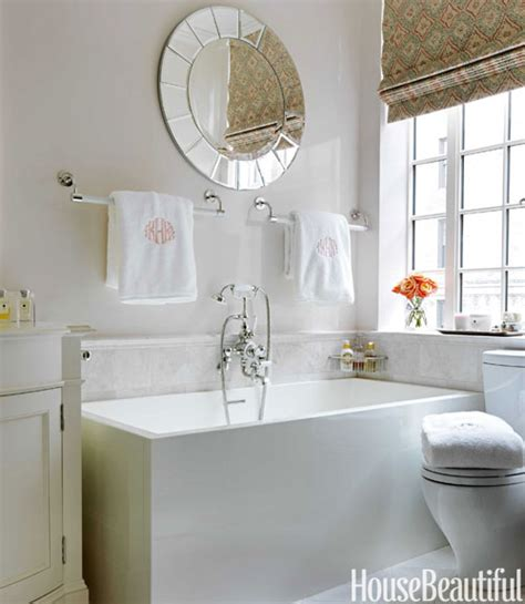 pretty bathroom ideas ideas for small bathrooms for your home