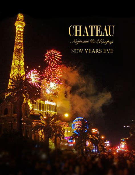new year packages 2015 las vegas new years packages 2015