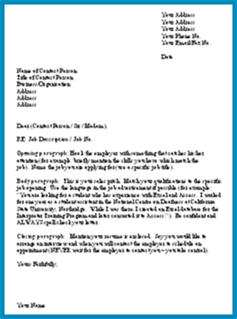 words not to use in a cover letter cover letter how to address a cover letter how to write a